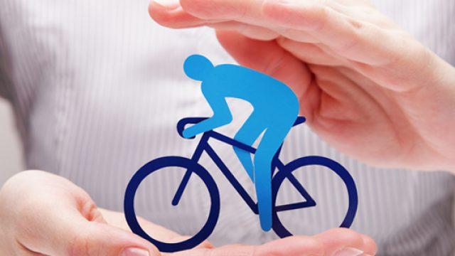 Choisir une assurance pour son vélo électrique