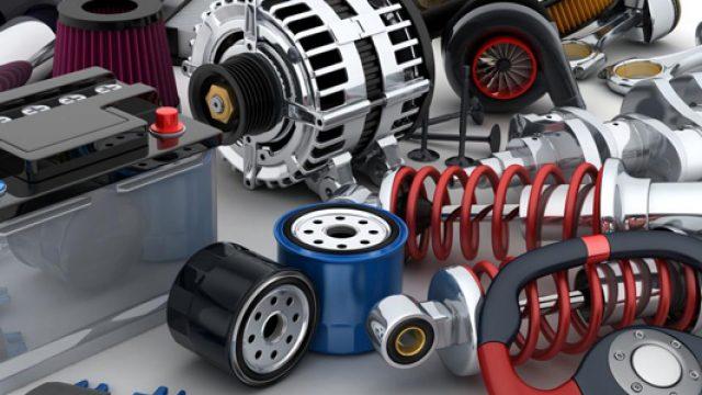 Comment dénicher des pièces détachées pour votre voiture ?