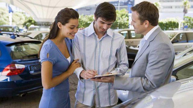 Achat à crédit ou location longue durée : les avantages et les inconvénients de chaque formule !
