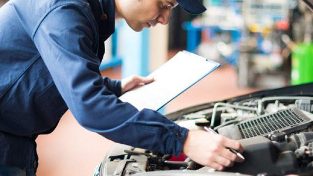 Quel est l'impact du nouveau contrôle technique sur la révision automobile ?