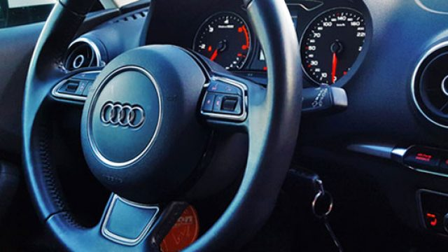 Achat de voitures de marque Audi : trouver un concessionnaire de confiance à Avignon