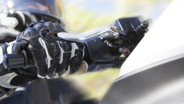 Alarme connectée pour moto : comment choisir ?