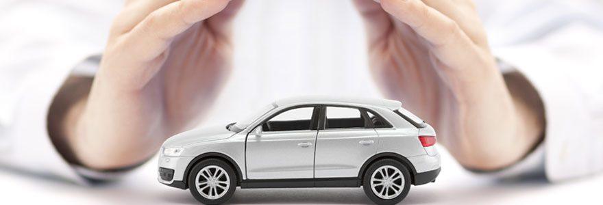 Automobiles de luxe : choisir l'assurance adéquate