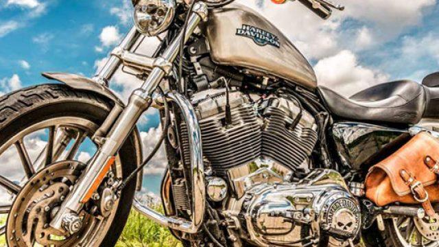 Harley Davidson : Quel modèle choisir ?
