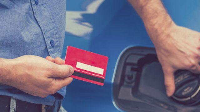 Quels sont les avantages de la Carte Carburant Pro ?