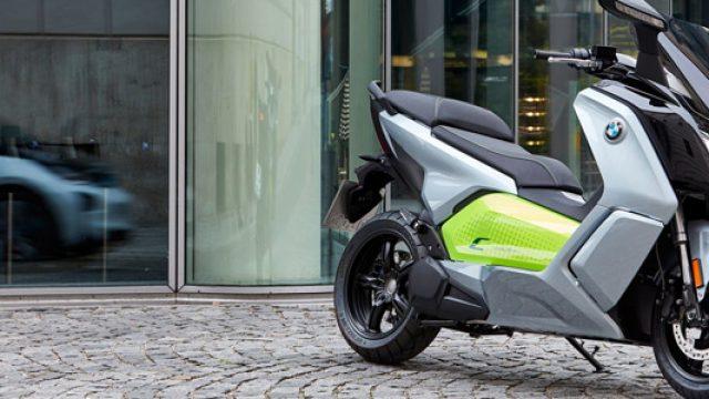 Location de scooter électrique sur Paris : quel modèle choisir ?