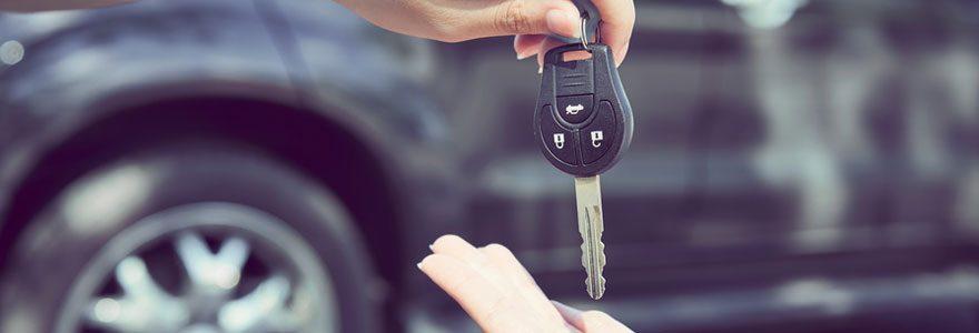 Les astuces à connaitre avant de louer une voiture