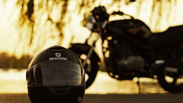 Comment choisir la taille de votre casque de moto ?