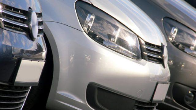 Trouver un concessionnaire Volkswagen à Avignon
