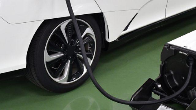 Quels sont les avantages d'un véhicule roulant à l'hydrogène ?