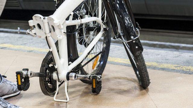 Achat de vélo pliant de qualité : comment bien choisir ?