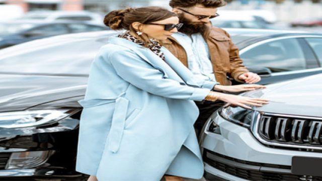 Conseils pour acheter une voiture d'occasion